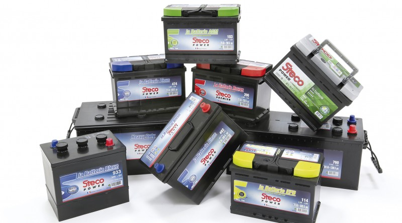 Steco-Gamme-Batteries