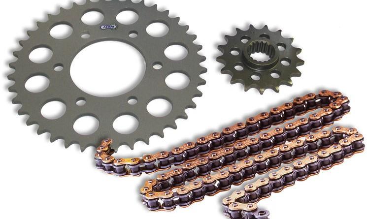 kit-chaine-afam-xhr-hyper-renforce-braquet-origine