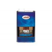 LIQUID POWER (BIDON 1L)