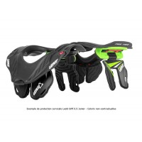 Protection cervicale pilote moto Enfant Leatt Brace GPX 5.5 Junior