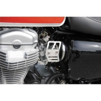 PROTECTION DE RAMPE D'INJECTION LSL POUR KAWASAKI W800 '11