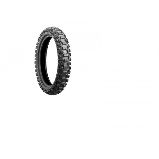Pneu BRIDGESTONE Off-road BATTLECROSS X30 100/90-19 TT M/C 57M