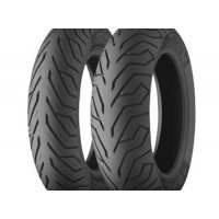 Pneu MICHELIN CITY GRIP 120/70-15 TL M/C 56S