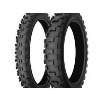 Pneu MICHELIN STARCROSS MH3 Junior  80/100-12 TT M/C 41M