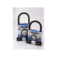 Magnum Lock Large 170X315mm