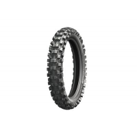 Pneu Michelin Starcross 5 Medium 120/80-19 Tt M/C 63M