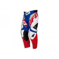 Pantalon Off-Road pilote moto UFO Misty
