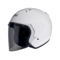 Casque Arai Sz Light Diamond White  Taille Xxs