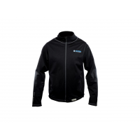 Chillout 2014 Windproof Over Jacket Xl