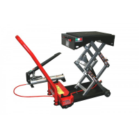 Mini Lift Hql 400 Bike-Lift