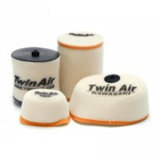 Filtre Twin Air pour kit power flow