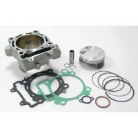 Kit cylindre piston moto par Athena