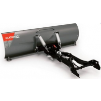 Kit Lame A Neige Kimpex 137Cm Can-Am