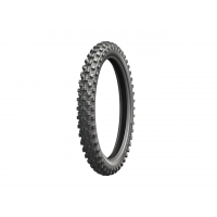 Pneu Michelin Starcross 5 Medium 80/100-21 Tt M/C 51M