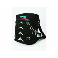 Rt30 Switch Pack Tailpack/Panniers