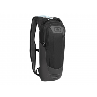 Sac D'hydratation Ogio Atlas 100 Stealth 3L