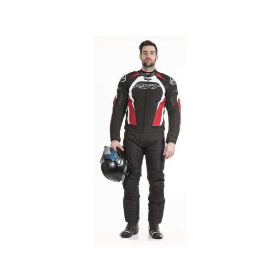 Veste-rst-tractech-evo-ii-textile-Ete-rouge-taille-56-homme-Rst-113970446