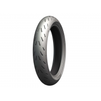 Pneu Michelin Power Rs 110/70 Zr 17 M/C 54W Tl