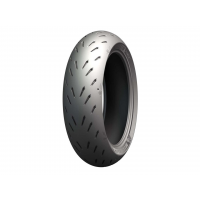 Pneu Michelin Power Rs 180/60 Zr 17 M/C (75W) Tl