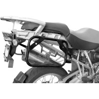 EXPEDITON SIDE CASE MOUNT