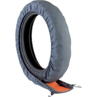 ICE TIRE WRAP OFF-ROAD 5X21 - EX000332