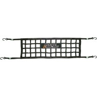 MOTO GATE LOAD RESTRAINT CARGO NET BLACK - MTO-05-100