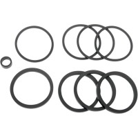 BRAKE CALIPER SEAL KIT REAR - 84969
