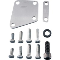 KICKSTAND WEDGE KIT -2 - 240207SC1-BC119