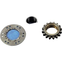 KICKSTARTER RATCHET GEAR KIT - 26-0267/8SC2