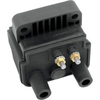 MINI IGNITION COIL DUAL-FIRE