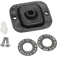 REPLACEMENT GASKET FRONT MASTER CYLINDER - DS290621-1