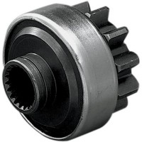 STARTER DRIVE GEAR - MC-DRAG035