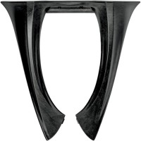 ATTACHMENT PLATE FOR BNS PRO NECK SUPPORT - 6950114-10