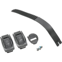 BUCKLE/STRAP REPLACEMENT KITS COMP/MECH BOOTS 6-7 - 3430-0436