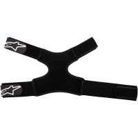 DUAL STRAP KIT FOR FLUID KNEE BRACES XL/2XL - 6952114-10-X2XL