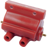 IGNITION COIL RED 2.8 OHM - 237240