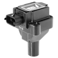 IGNITION COIL ZS030 - ZS030