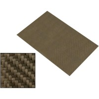 MATRIX HEATSHIELD MAT - 1224MM