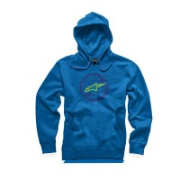 Pull-over ROTOR Alpinestars - Taille et couleur au choix