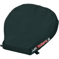 SEAT CUSHION AIRHAWK 2 CRUISER MEDIUM 14 x 14 - AH2MED