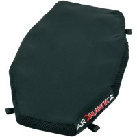 SEAT CUSHION AIRHAWK 2 CRUISER SMALL 18 x 12 - AH2SML