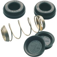 WHEEL CYLINDER REPAIR KIT - 33007