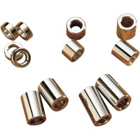 1/2 CH T/S SPACER (2PK) - 0532-2
