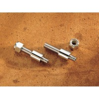5/8REAR T/S STUD/NUT KIT - 0495-2