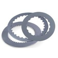 CLUTCH STEEL DRIVE PLATE EACH