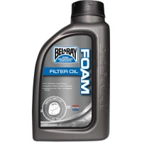 FOAM FILTER OIL 1 LITER - 99190-B1LW