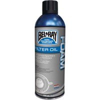 FOAM FILTER OIL SPRAY 400 ML - 99200-A400W