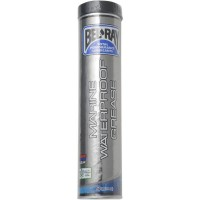 GREASE MARINE WATERPROOF - 99710-CG