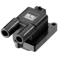 IGNITION COIL ZS056 - ZS056