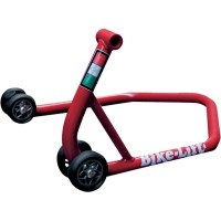 REAR STAND SCOOTER RS-S RED - RS-S